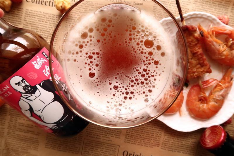 台灣艾爾精釀啤酒 035.jpg