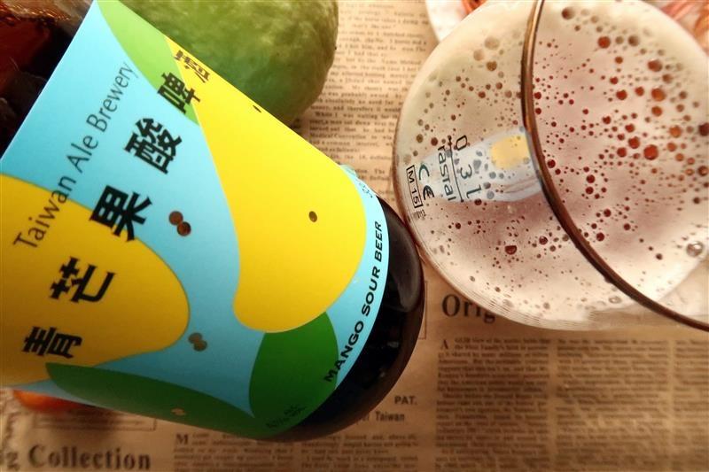 台灣艾爾精釀啤酒 045.jpg