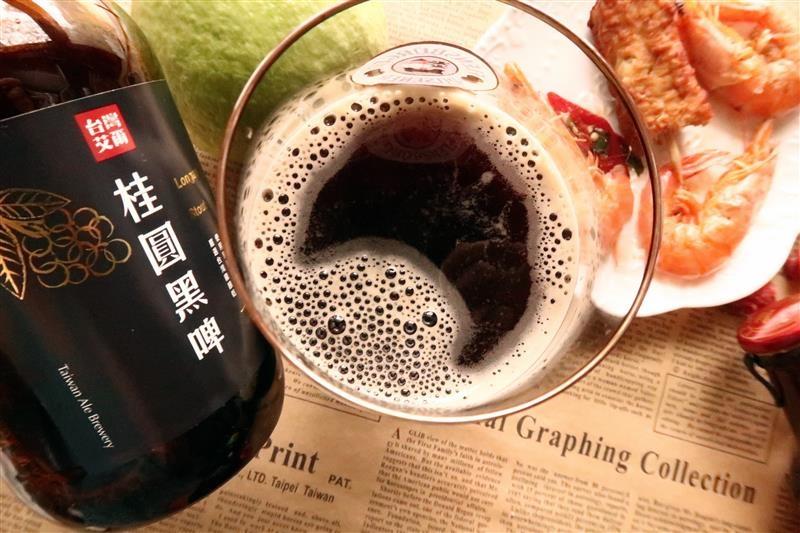 台灣艾爾精釀啤酒 040.jpg