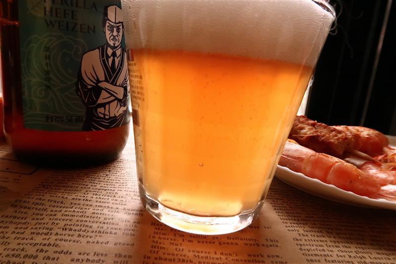 台灣艾爾精釀啤酒 054.jpg