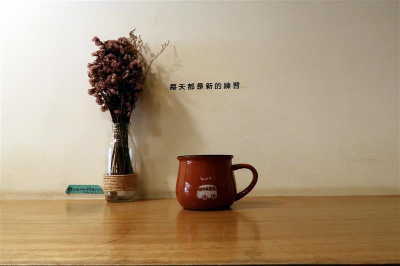 三峽 早ㄘㄢ 早餐 028.jpg