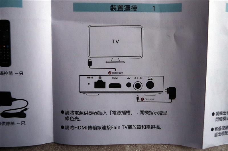歡樂看 Fain TV 018.jpg
