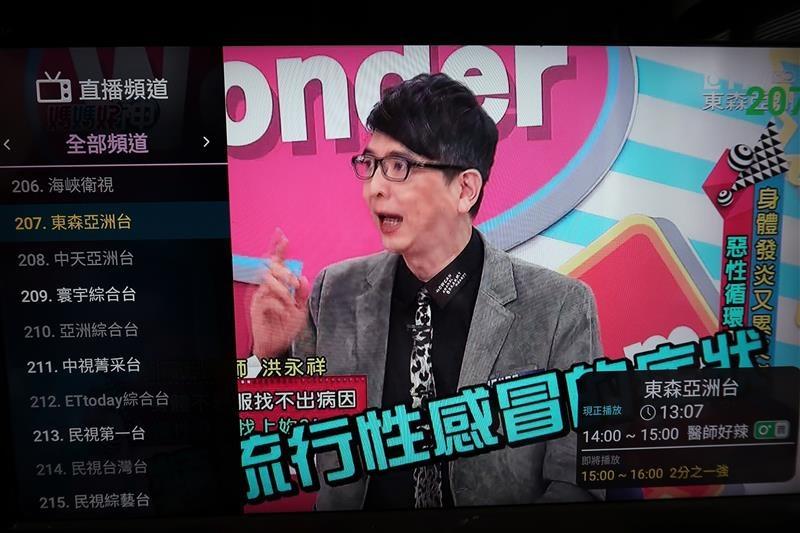 歡樂看 Fain TV 062.jpg
