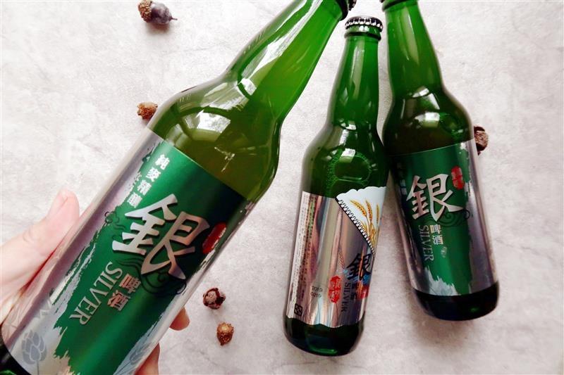 PhotoCap_銀啤酒 001.jpg