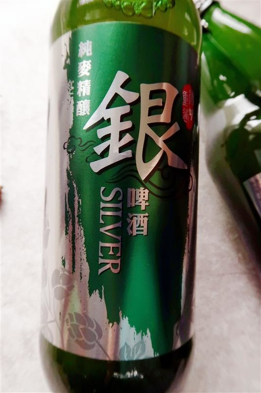 PhotoCap_銀啤酒 003.jpg