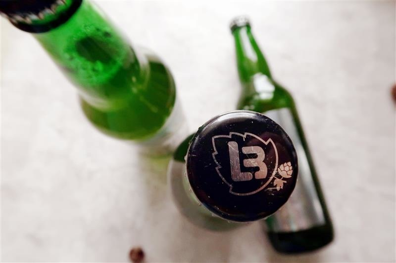 PhotoCap_銀啤酒 006.jpg