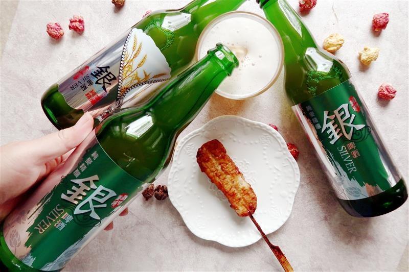 PhotoCap_銀啤酒 009.jpg