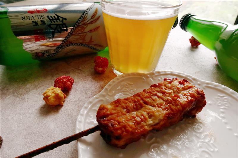 PhotoCap_銀啤酒 015.jpg