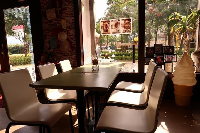 tecksa 德克沙美式餐廳 IMG_2378.jpg