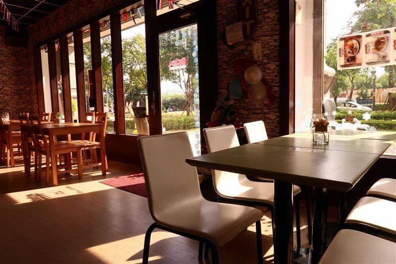 tecksa 德克沙美式餐廳 IMG_2379.jpg