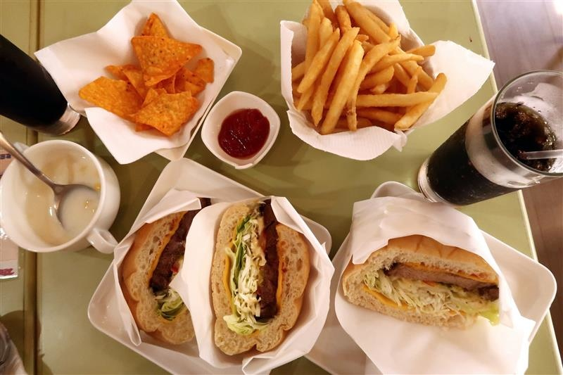 tecksa 德克沙美式餐廳 IMG_2397.jpg