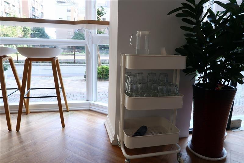 咖啡行者工作室 IMG_2323.jpg
