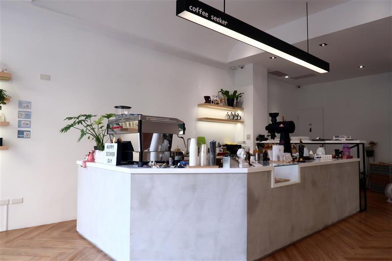 咖啡行者工作室 IMG_2325.jpg