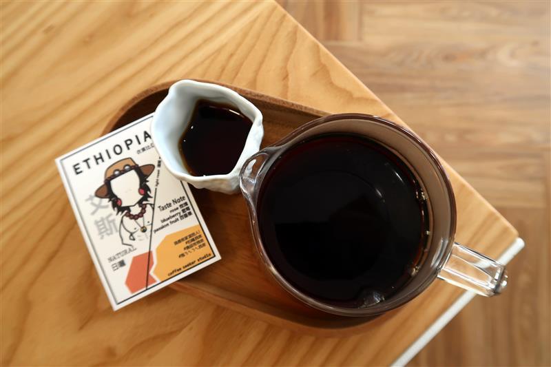 咖啡行者工作室 IMG_2341.jpg