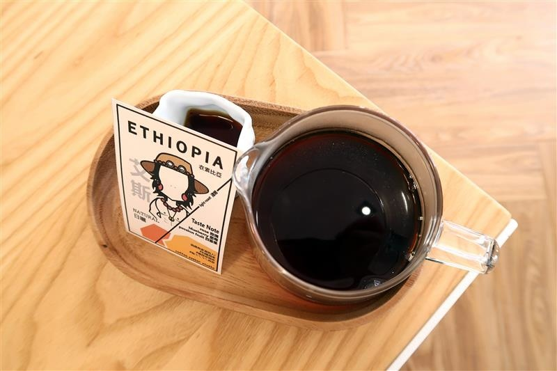 咖啡行者工作室 IMG_2338.jpg