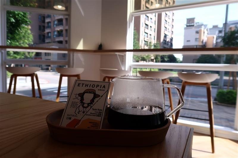 咖啡行者工作室 IMG_2340.jpg