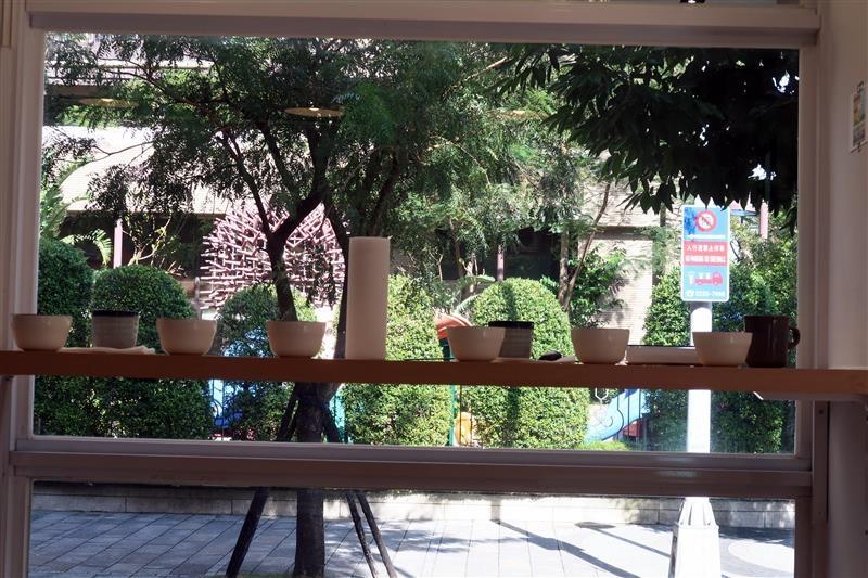 咖啡行者工作室 IMG_2334.jpg