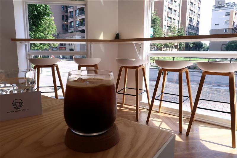咖啡行者工作室 IMG_2359.jpg