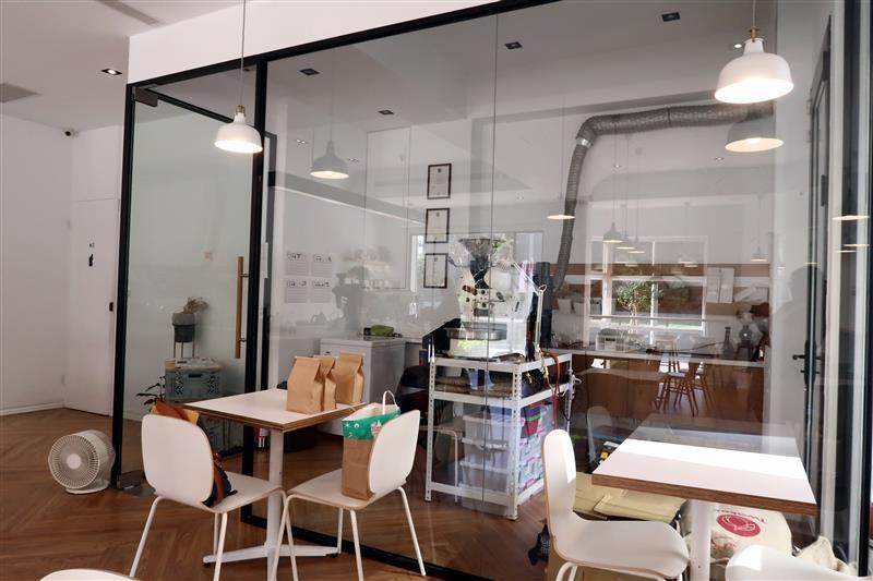 咖啡行者工作室 IMG_2361.jpg