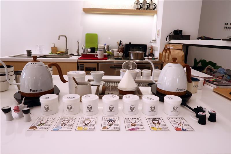 咖啡行者工作室 IMG_2362.jpg
