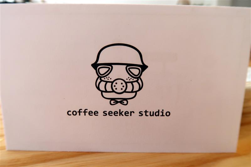 咖啡行者工作室 IMG_2364.jpg