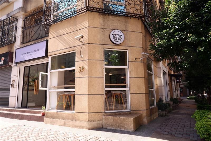 咖啡行者工作室 IMG_2367.jpg