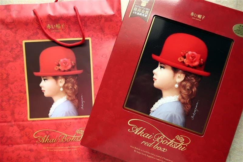 高帽子囍餅 001.jpg