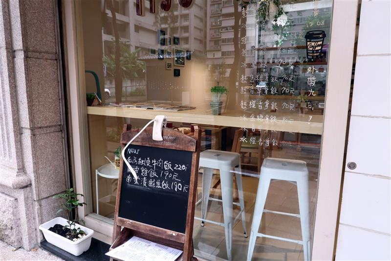 Ti Jo Kitchen (29).jpg