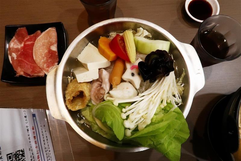 小澤鍋物 014.jpg