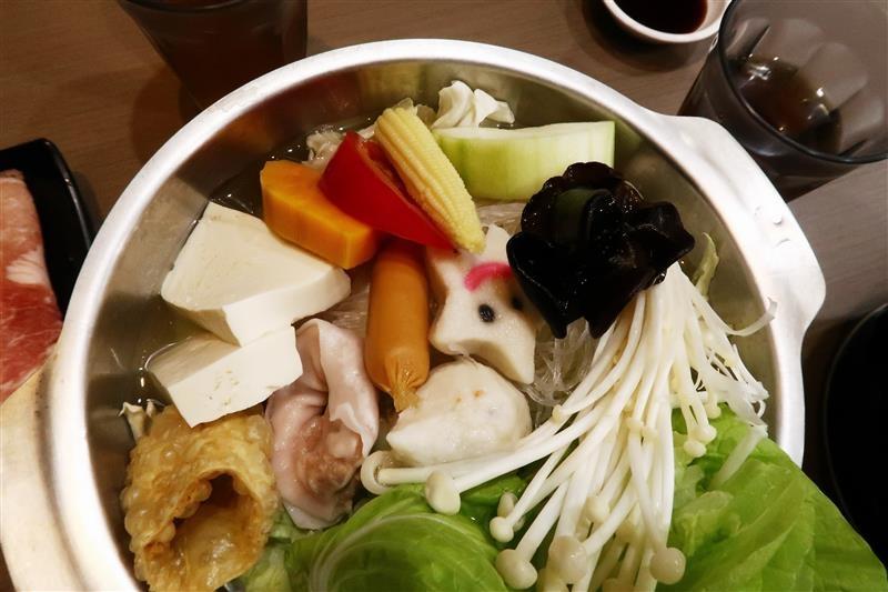 小澤鍋物 016.jpg