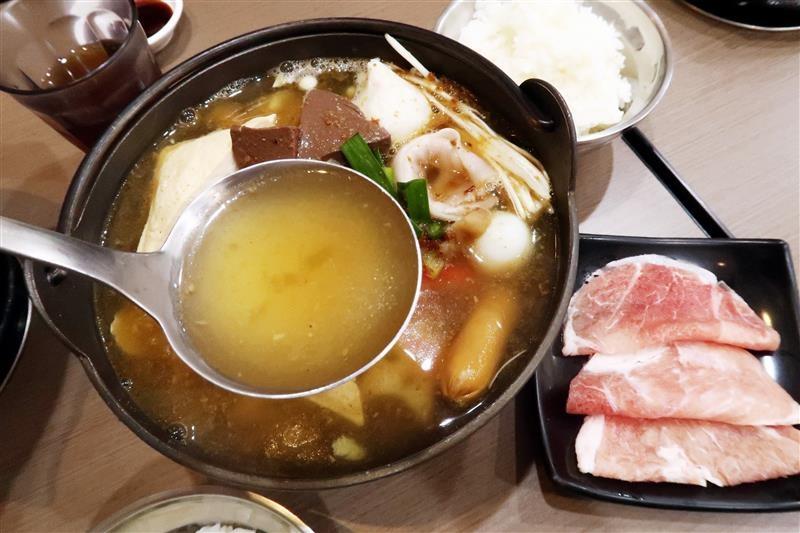 小澤鍋物 018.jpg