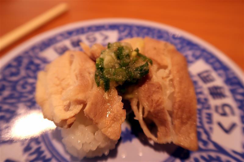 藏壽司 土城 029.jpg