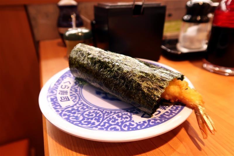 藏壽司 土城 056.jpg