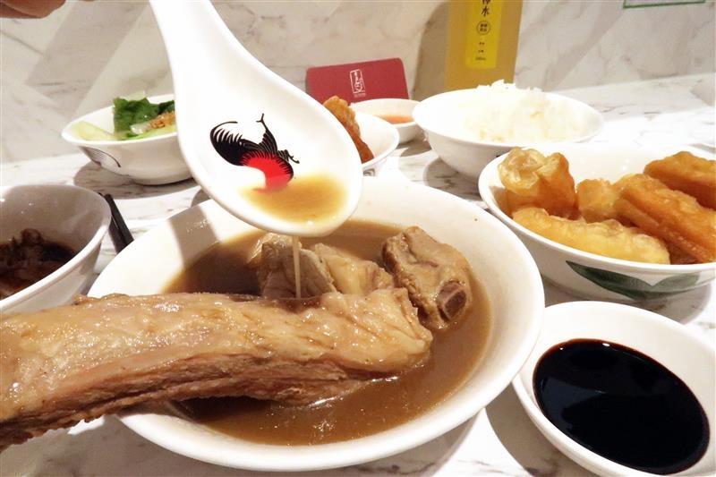 黃亞細肉骨茶 057.jpg