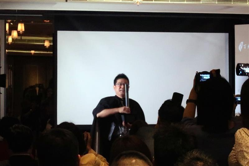 台灣百大品牌的故事 011.jpg