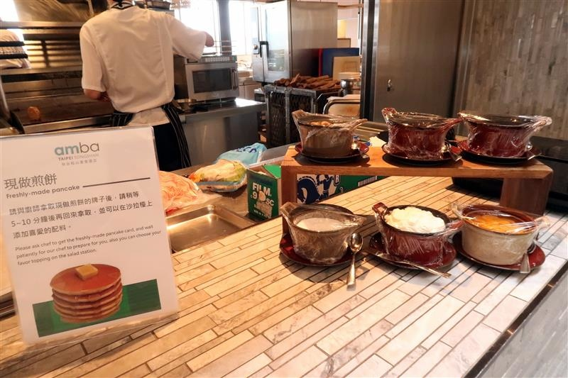 amba que原木燒烤餐廳 029.jpg