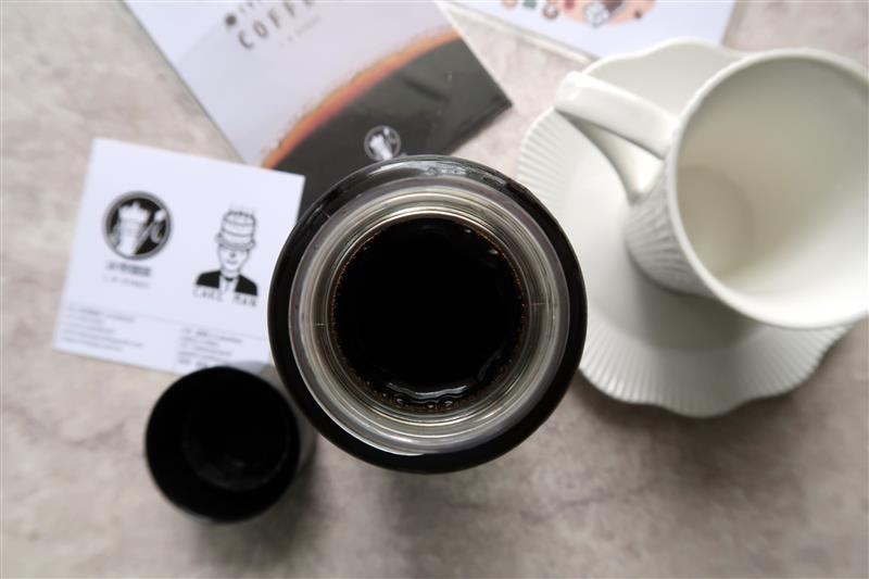 冰帝咖啡 冰滴咖啡 005.jpg