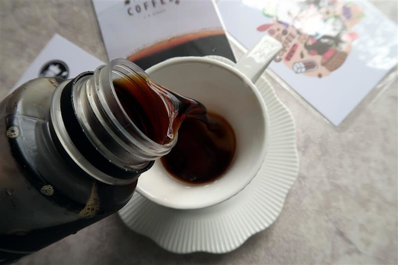 冰帝咖啡 冰滴咖啡 007.jpg