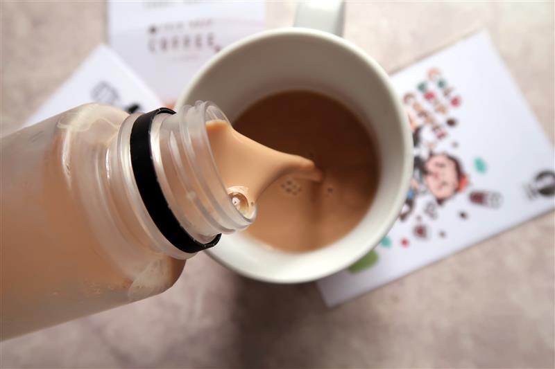 冰帝咖啡 冰滴咖啡 016.jpg