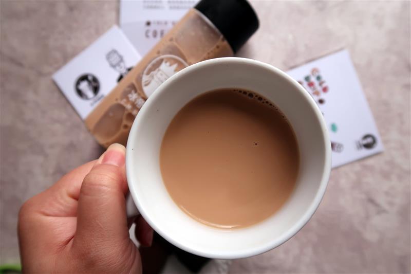 冰帝咖啡 冰滴咖啡 019.jpg