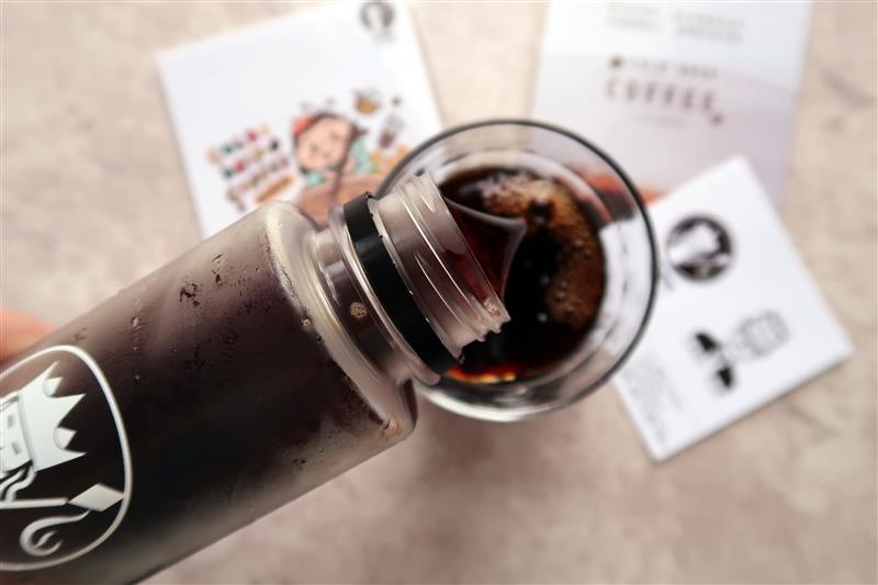 冰帝咖啡 冰滴咖啡 025.jpg