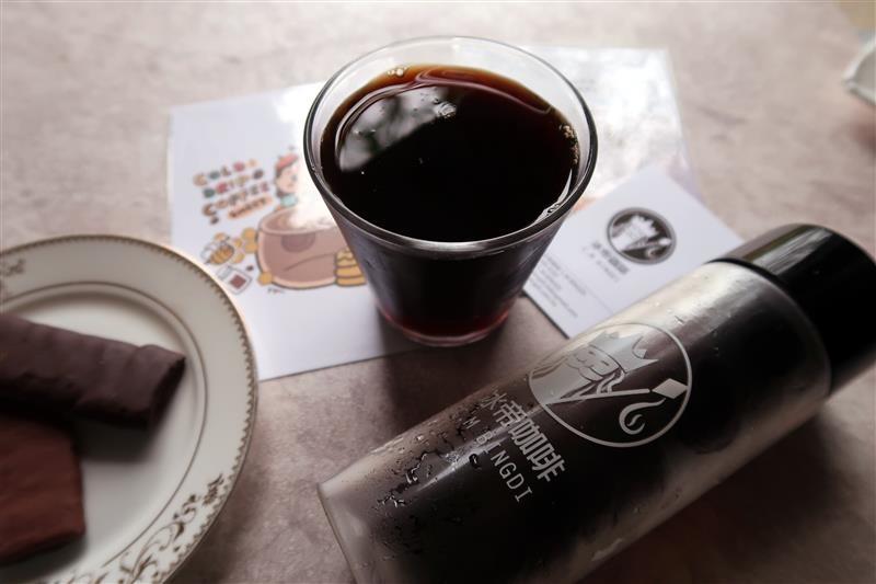 冰帝咖啡 冰滴咖啡 028.jpg