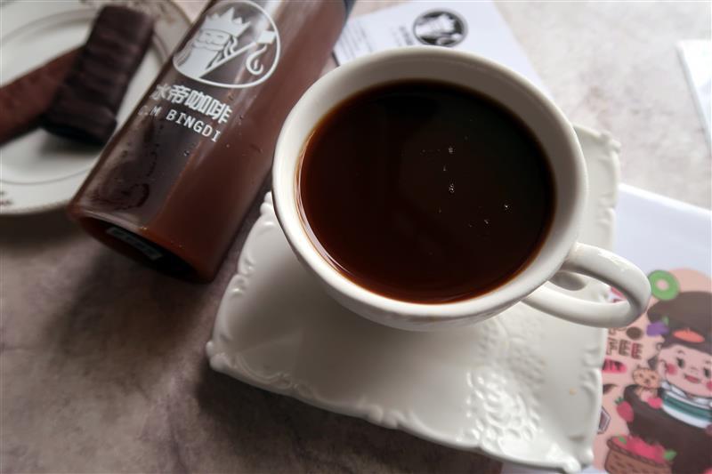 冰帝咖啡 冰滴咖啡 038.jpg