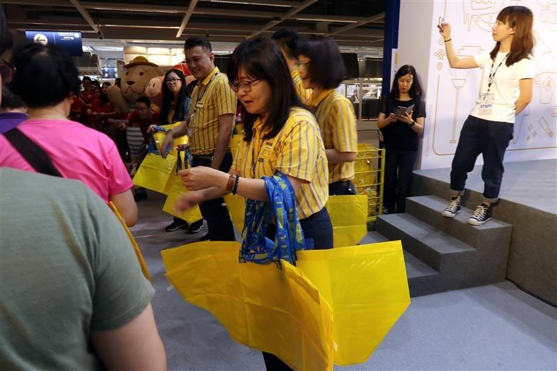 IKEA 新店 005.jpg