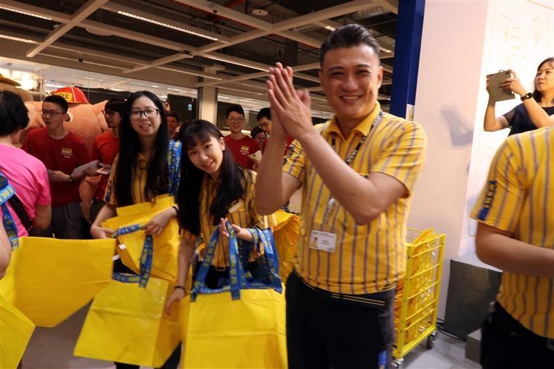 IKEA 新店 006.jpg