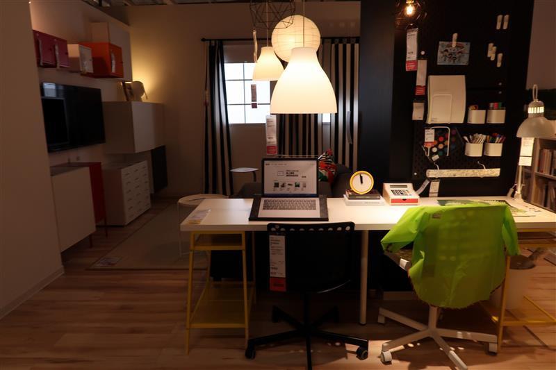 IKEA 新店 016.jpg