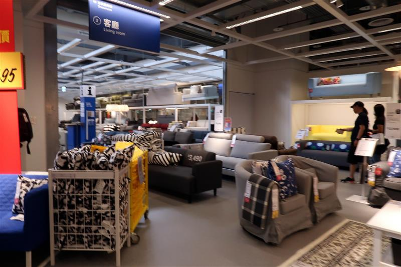 IKEA 新店 017.jpg