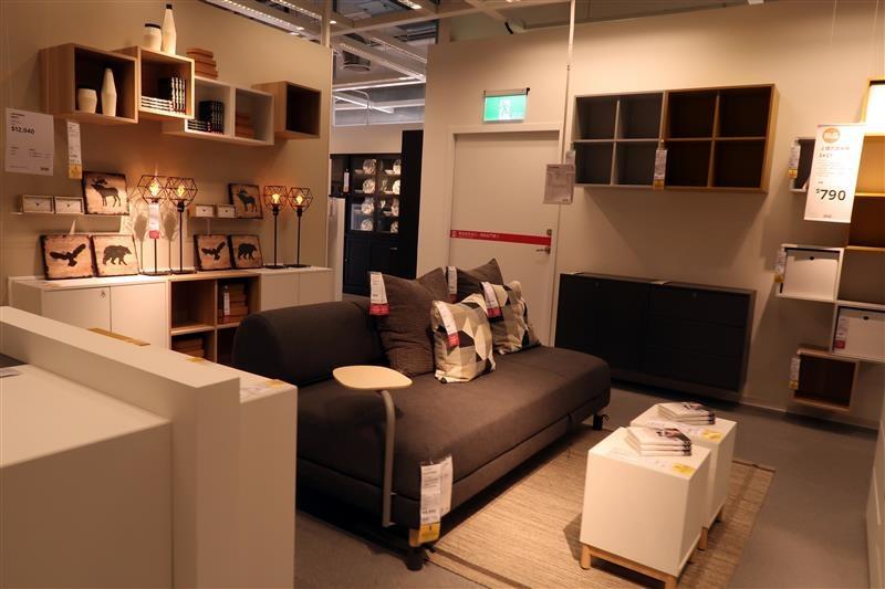IKEA 新店 023.jpg