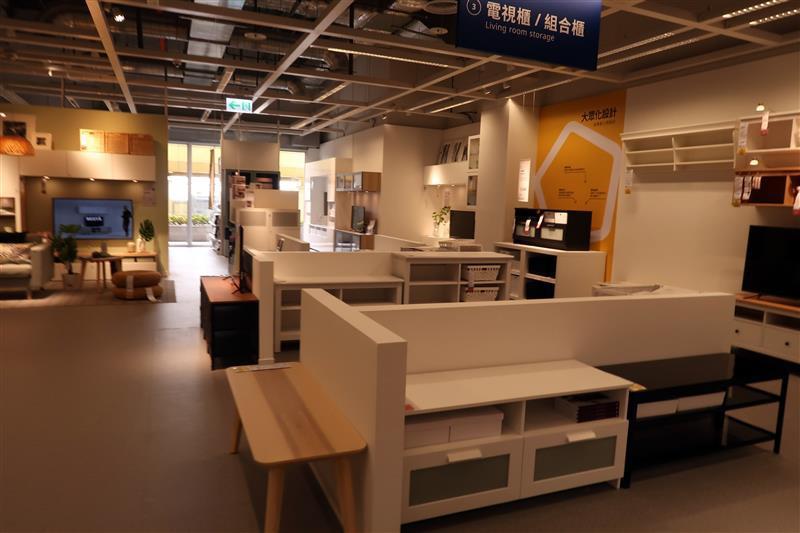 IKEA 新店 022.jpg