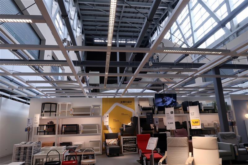 IKEA 新店 018.jpg
